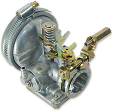 Wacker Bs45Y, Bs52Y, Bs65Y, Bs105Y Bing 33/12/362 Carburetor - 0172952