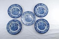 Other Blue & White Pottery 1960-1979 Date Range