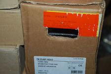 ITHO DAALDEROP 545-21541 PUMPE 7 M HR-2 SP KLIMAX 1 2 GRUNDFOS POMPKOP NEU