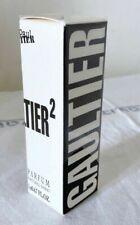 Jean Paul Gaultier Gaultier 2 ( edp , deodorant , shower gel )