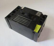 GENERAL ELECTRIC TED136Y150 3 POLE 150A  600VAC CIRCUIT BREAKER NIB