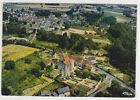 CPSM 37600 BETZ LE CHATEAU Vue aérienne Château Edit COMBIER