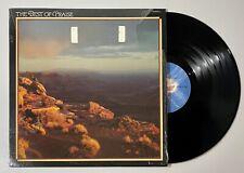 MARANATHA SINGERS The Best Of Praise (1981 Maranatha Music) Vinyl LP Christian
