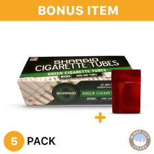 Cigarette Pack for sale | eBay
