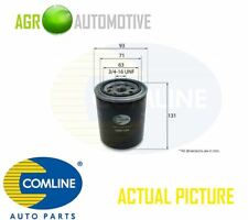 COMLINE ENGINE OIL FILTER OE REPLACEMENT CNS11223