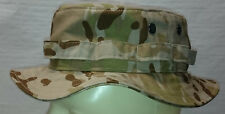 Recce Hat Boonie MultiCam Arid - small only - Made in Germany