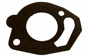 Gates 33638 Engine Coolant Thermostat Housing Gasket