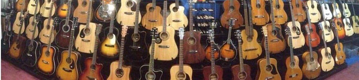 guitarvillageau