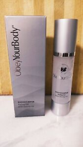 Obey Your Body Premier Radiance Facial REPAIR Peeling Gel, 1.7oz (50ml)