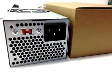 Dell Bestec TFX0250D5WB SFF HP Slimline 250w Replacement Upgrade Power Supply