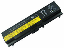 Laptop Battery for Lenovo ThinkPad Edge 14 15 E420 E425 E520 E525