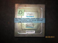 K/&N AIR FILTER FOR HYUNDAI EXCEL 1.5 11//1996-2004 33-2093