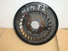 Rasentraktor Aufsitzmäher Lüfterrad  Briggs & Stratton Motor 11,5 12 12,5 Ps T 2