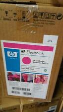 HP Indigo ElectroInk IndiChrome Q4006A Red 073 for Press 3000 4000 5000