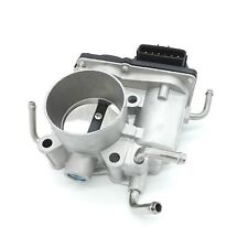 Throttle Body For 07-10 Scion xB tC Toyota Camry RAV4 Matrix Corolla 2.4L 2AZFE