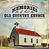 Rebel Country Bluegrass Music CDs