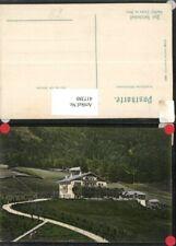 417380,Bad Reichenhall Gasthof Fuchs in Nonn pub Stengel & Co 20570