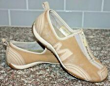 Merrell Barrado Sport Athletic Shoes Women's Size 7 Beige J73928