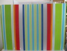 Multi Color Placemats ~ Gift Idea