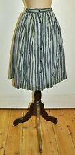 Vintage 50's Summer Skirt