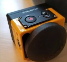 Kodak SP360 Camcorder -