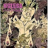 Kylesa - Static Tensions CD (2009) New NOT Sealed Free Postage