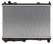 APDI 8013201 Radiator