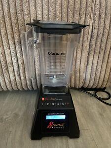 Blendtec-Xpress-EZ600-Commercial-Blender