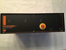 Renishaw SPA1 Legacy Servo Power Amplifier