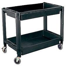 price of 2 Shelf Cart Travelbon.us