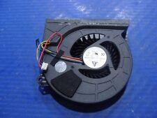 "Asus G74SX-TS71 17.3"" Genuine Laptop Cooling Fan KSB06105HB"