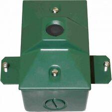 Orbit TB50-3 Green Tree Hugger Box 120V