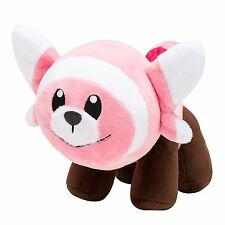 Pokemon Center Original Limited Plush Doll Stufful JAPAN IMPORT OFFICIAL