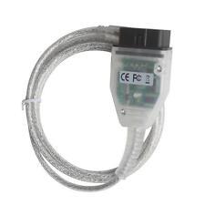 MINI VCI FOR TOYOTA TIS Techstream V10.00.028 Single Cable J2534 OBD2 MINIVCI