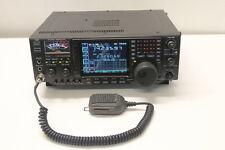Icom IC-756 PRO-II Transceiver EXCELLENT CONDITION !!