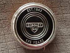 Stanley Sweetheart 175th Anniversary Limited Edition 10' Tape measure. Free Ship