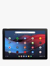 "Google Pixel Slate Tablet 12.3"", Midnight Blue - Intel Core M3 or Intel Core i5"