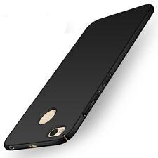 New Ultra Thin Slim Matte Hard PC Protective Back Case Cover For Xiaomi Redmi 4x