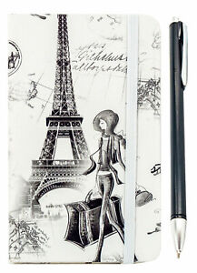 Notebook and Matching Pen-Ideal Gift-AU Seller