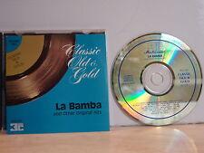 "IMPORT CD-""Classic Old & Gold-Vol. 2""-JAPAN-Misc. Artists-Great MIX-RARITIES-EX"