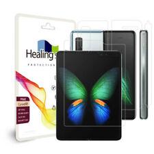Healing Shield 360 Full Cover Screen Protector Film Skin for Samsung Galaxy FOLD