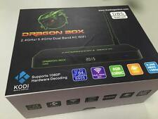 Dragon Box DB5+ (PLUS)  #1 Authorized Reseller