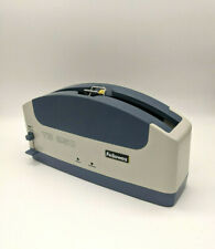 Tb 250 Fellowes Thermal Binding Machine In Excellent Used Condition Tested