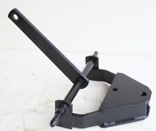 Sears Suburban Lawn Tractor 3 Point Hitch Part