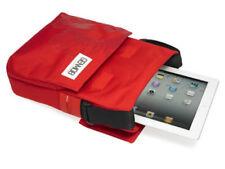 Housses et sacoches sacs à dos anti-poussière pour ordinateur portable