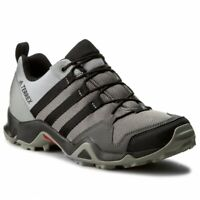 Amputee/RIGHT SHOE ONLY Adidas outdoor Men's Terrex AX2R BB1979 shoe size 9