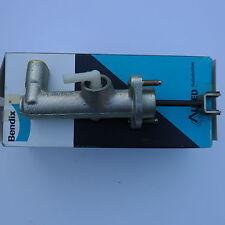 Renault 21 - 21 2.0 turbo issuer clutch Bendix new 121168B 7700785481