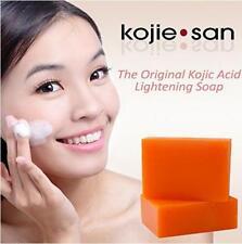 Whitening Soap Skin Lightening Soap Kojie San Acid Handmade Brighten Skin Bright