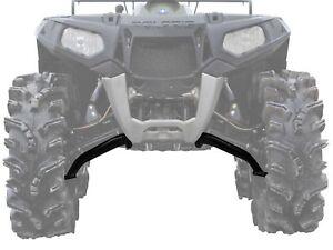 2010 Polaris 550 Sportsman XP 4x4 ATV EPI Polaris Front A-Arm Bushing Kit