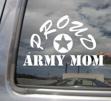 MUMS KITCHEN Good Food souvenirs heureux Maman Mère Mum Home Vinyle Autocollant C171